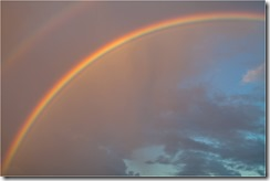 Rainbow - across-the-sky-c2a9-2011-christopher-martin-2081