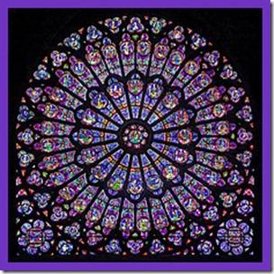 Resurrection: Notre Dame de Paris
