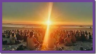 200403 - Mass Meditation 2 - frame_edited-1